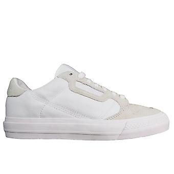 Adidas Originals chaussures-Ladies continental Vulc