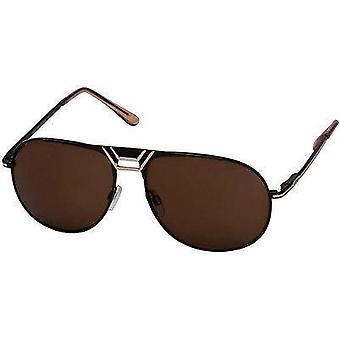 Le spesifikasjoner rave på solbriller