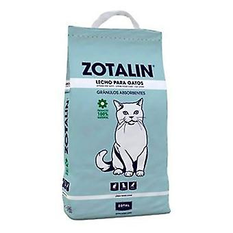 Zotal in Arena para Gatos 5 Kg. (Cats , Grooming & Wellbeing , Cat Litter)