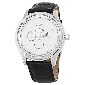Burgmeister Clock Man ref. BMT04-182