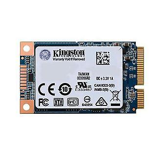 Kingston suv500ms/480g uv500 SSD interne 480g msata SATA III-interface