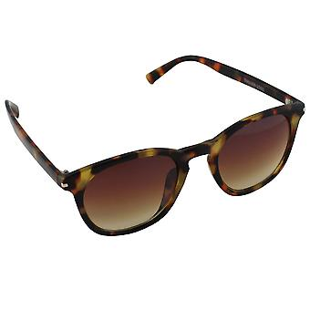 Sunglasses UV 400 Wayfarer brown Leopard Brown 2560_32560_3