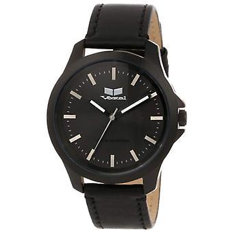 Vestal Watch Unisex Ref. HER3L01