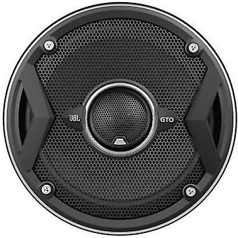 2 way flush mount speaker set 180 W JBL Harman GTO 629