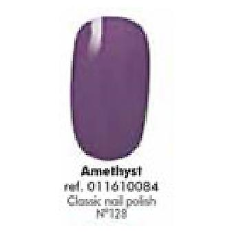 Thuya Gel On-Off Amethyst 14Ml (Woman , Esthetics , Manicure And Pedicure , Accessories)