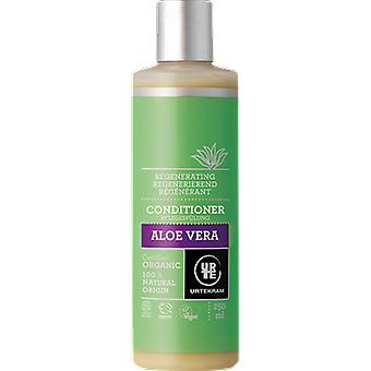Urtekram Aloe Vera Conditioner (Very Dry Hair) 250 Ml Bio