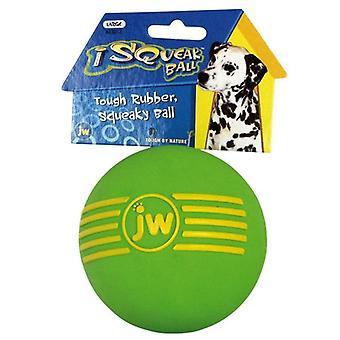 iSqueak Ball Large 10cm