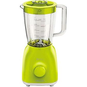 Blender Philips HR2105/30 Daily Collection 400 W Green