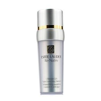 Estee Lauder Re-Nutriv Ultimate Lift Age-Correcting Serum - 30ml/1oz