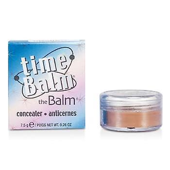 Thebalm TimeBalm Anti rimpel Concealer - # Medium - 7.5g/0.26oz