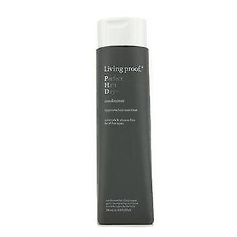 Perfect Hair Day (PHD) Conditioner (For All Hair Types) - 236ml/8oz