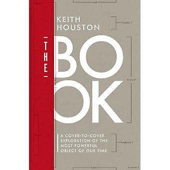 Book by Houston Keith