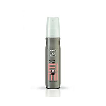 Wella Wella Style Perfect Setting Blow Dry Lotion 150ml