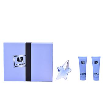 Thierry Mugler ANGEL LOTE