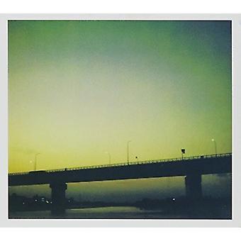 Haruka Nakamura - Twilight: Special Edition [CD] USA import