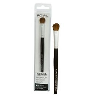 Royal Large Eyeshadow Make Up Brush