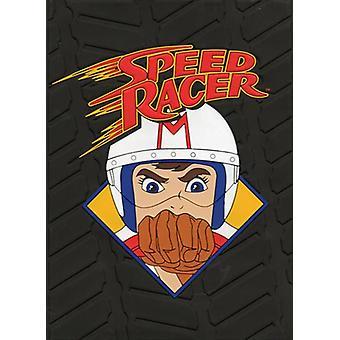 Speed Racer Movie Poster (11 x 17)