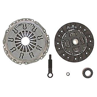 EXEDY 02023 OEM Replacement Clutch Kit