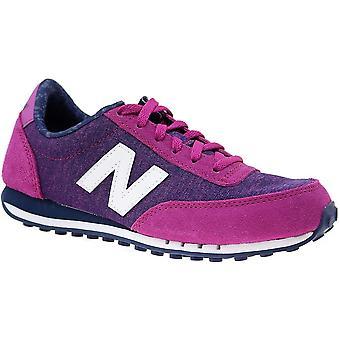 Nuevo equilibrio WL410OPB universal todos los zapatos de las mujeres año