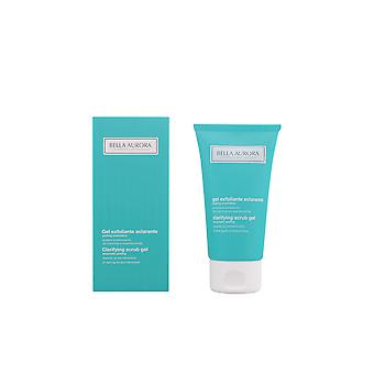 Bella Aurora Gel Exfoliante Antimanchas Peeling Enzimatico 75ml New Unisex