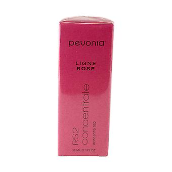 Pevonia Botanica RS2 concentré 30ml / 1oz