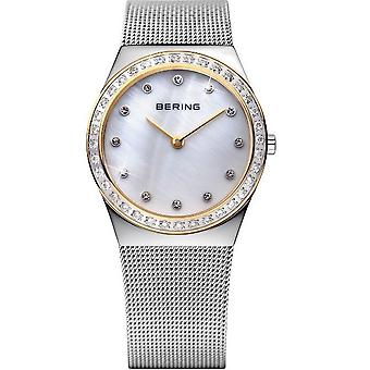Bering watches ladies watches of classic 12430-010
