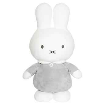Miffy Miffy XL Grau