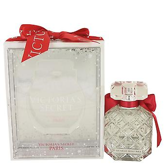 Victoria's Secret Paris Eau De Parfum Spray By Victoria's Secret