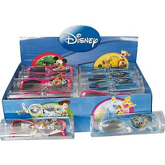 Disney Assorted Diney Glasses (Fashion Accessories , Sunglasses)