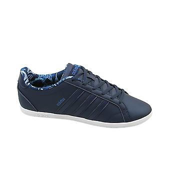 Adidas VS Coneo QT W CG5760 universal all year women shoes