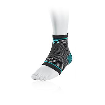 Ultimate Performance Ultimate Compression Elastic Ankle Support - AW19
