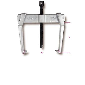 Beta 1500 N/0 Universal Pullers With 2 Sliding Legs