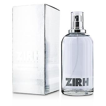 Zirh International Zirh Eau De Toilette Spray 125ml/4.2oz