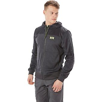 Helly Hansen Raido Hooded Men's Jacket