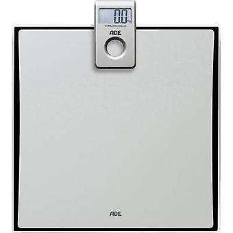 Digital bathroom scales ADE BE 1307 Tilda Weight range=180 kg Si