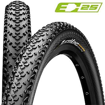 Continental race King 2.0 performance bicycle tires / / 50-584 (27.5 × 2, 00″) 650b