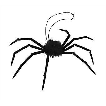 Bnov Spider Fur Tarantula