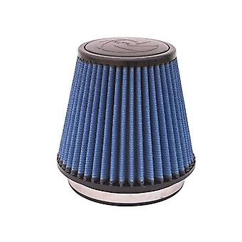 aFe 24-50506 Universal Clamp On Air Filter