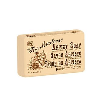 B&J The Masters Artists Hand Soap