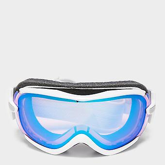 New Smith Women's Virtue Snowsports Ski Goggles White