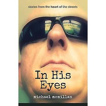 In His Eyes - 9781910786031 Book