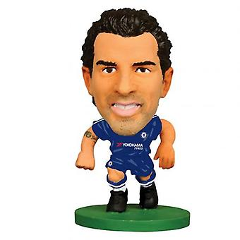 Chelsea SoccerStarz Fabregas
