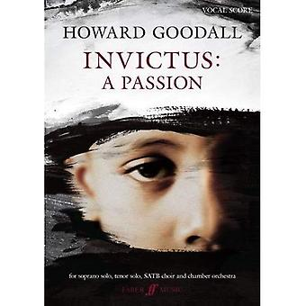 Invictus: En Passion