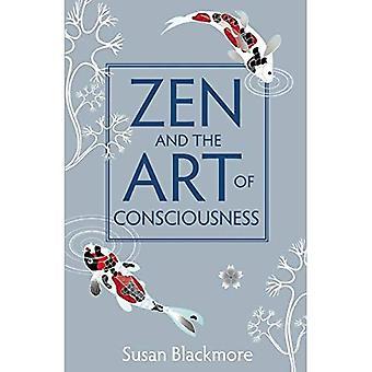 Zen and the Art of conscience
