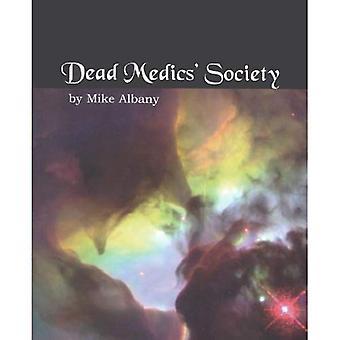 Dead Medics Society