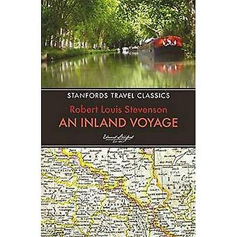 An Inland Voyage (Stanfords Travel Classics)