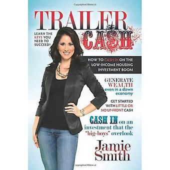 Trailer Cash