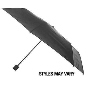 Slazenger Unisex 3 Fold paraply