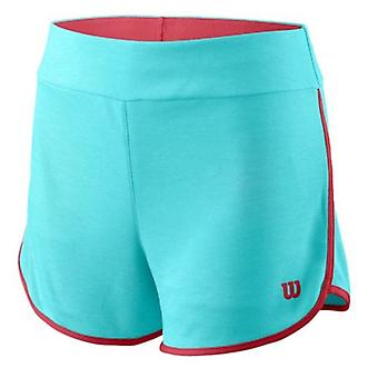 Wilson G core 3.5 short girls WRA753708