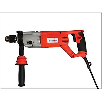 Marcrist Ddm1 Core Drill Maschine 2 Speed 240 Volt